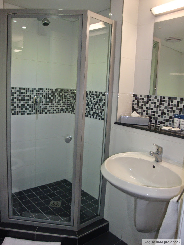 Tá indo pra onde?: Hotéis na Cidade do Cabo na Rota 62 e na Rota  #7F654C 1024 1365