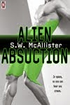 Alien Absuction