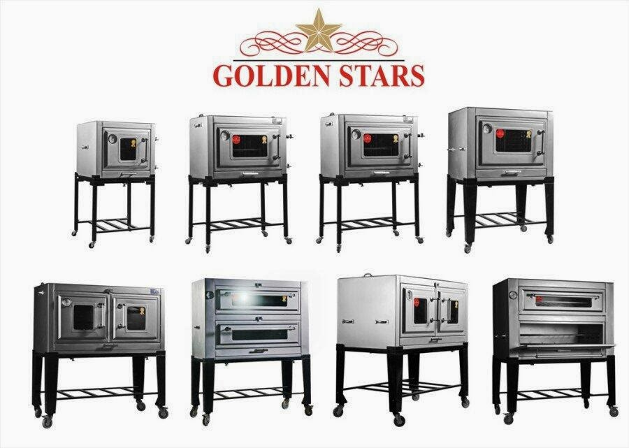 Harga Oven Gas Jual Oven Gas Pabrik Oven Gas Oven Gas