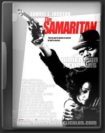 The Samaritan (BRRip HD Ingles Subtitulado) (2012)
