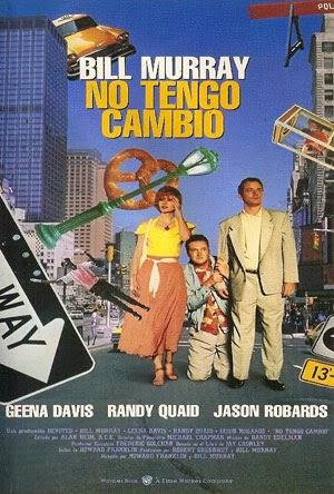 Pack De Audios En Español Latino