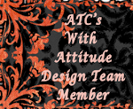 DT for ATC with Attitude