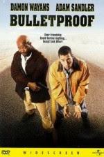 Watch Bulletproof (1996) Megavideo Movie Online