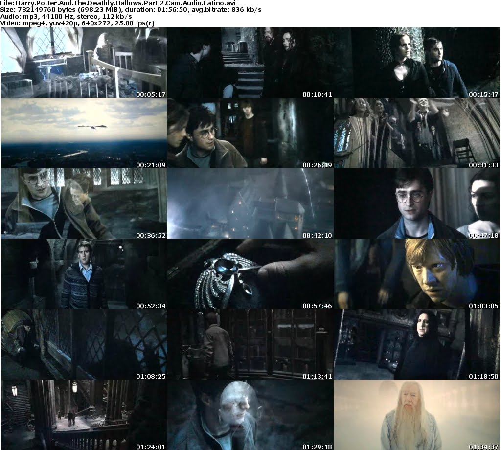http://1.bp.blogspot.com/-7hZgx3LPz7I/TiUSHooPT6I/AAAAAAAAAF0/nh85wmeps8k/s1600/Harry.Potter.And.The.Deathly.Hallows.Part.2.Cam.Audio.Latino_s.jpg