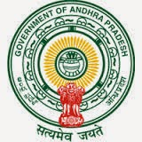 Government of Andhra Pradesh Recruitment 2015