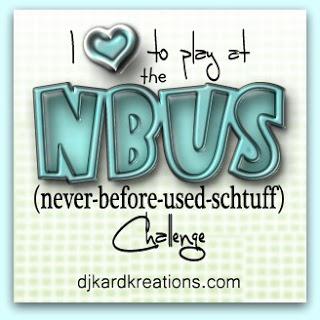 NBUS by Danrell