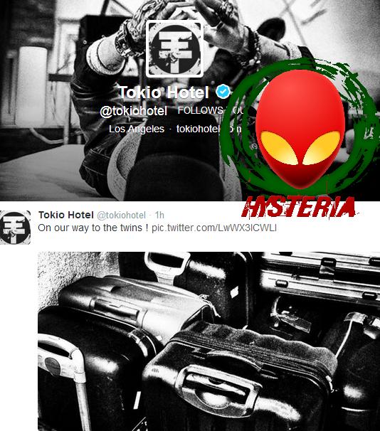 @ Tokio Hotel   Twitter 27.02.2014 Sem+T%25C3%25ADtulo