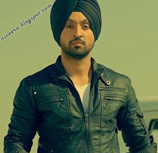 diljit singh wallpaper download