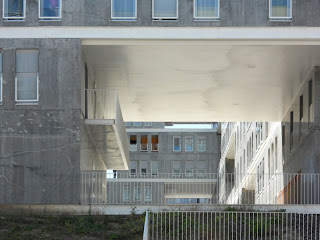 edificio-celosia-madrid-MVRDV