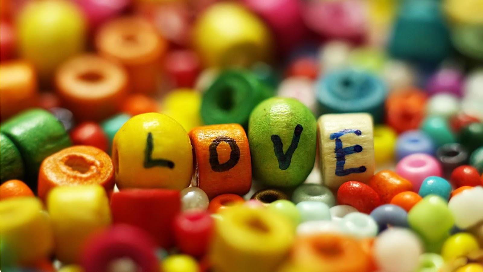 Image Of Love Quotes Wallpaper Hd Desktop Download Free 1920x1080