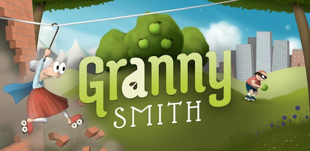 Granny Smith Android