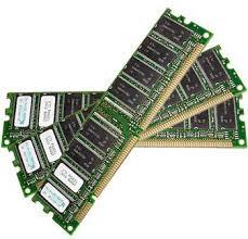 Pengertian Dasar RAM (Random Access Memory)