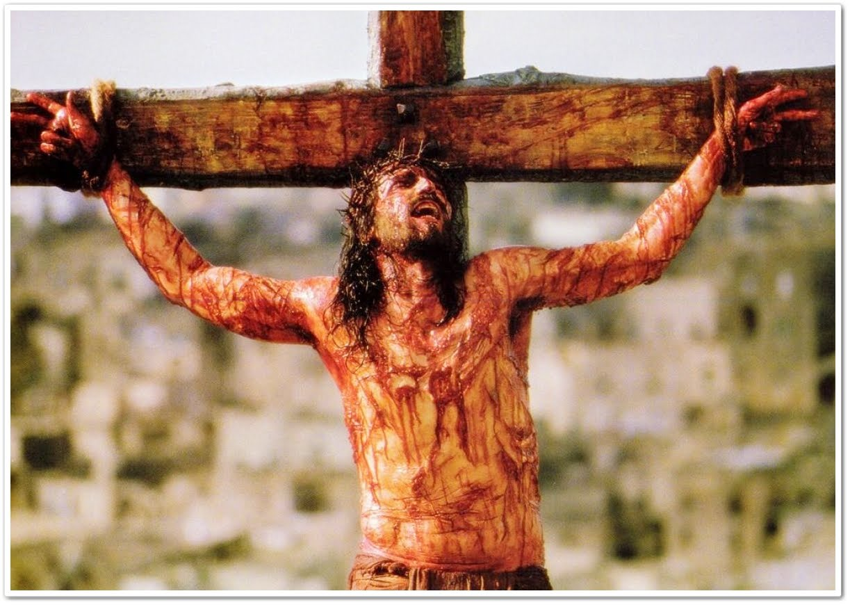Good Friday Pictures-of-jesus-on-the-cross-from-passion-of-the_4