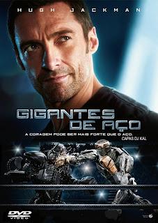 Gigantes%2Bde%2BA%25C3%25A7o Download Gigantes de Aço BDRip Dual Áudio Download Filmes Grátis