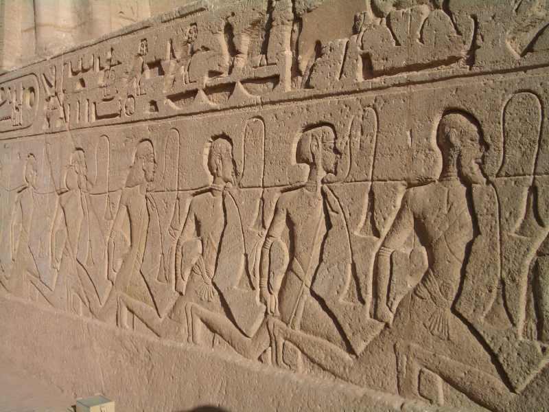 Egipatska umetnost - Page 4 Ancient+Egypt+-+%252857%2529