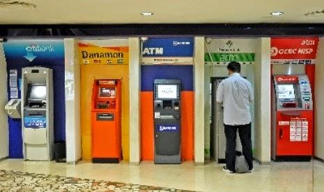 Tarif Baru Biaya Admin Transfer Antar Bank
