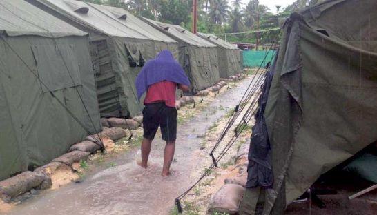 http://kimedia.blogspot.com/2014/08/refugee-house-hunting.html