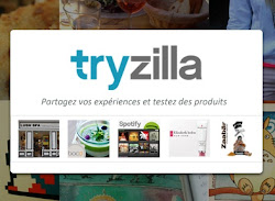  Rejoins les Fleurs Rebelles sur Tryzilla (avis &amp; tests)