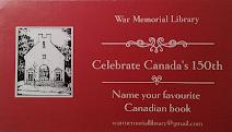 Celebrate Canada's 150th