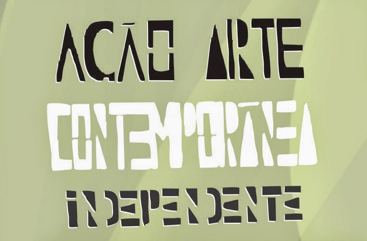 Ação Arte Contemporânea Independente