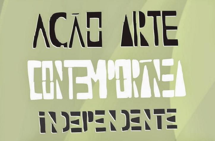 Ação Arte Contemporânea Independente