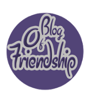 ~Blog of Friendship (Bloof)~
