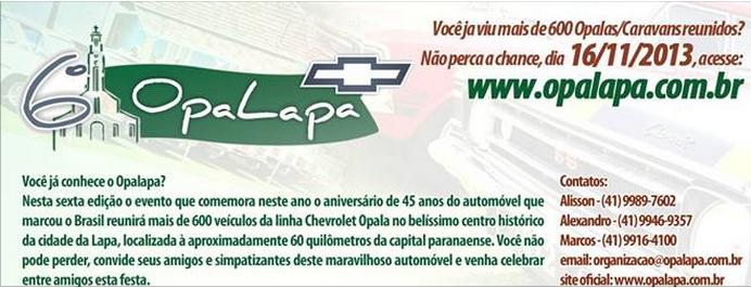 Opalapa