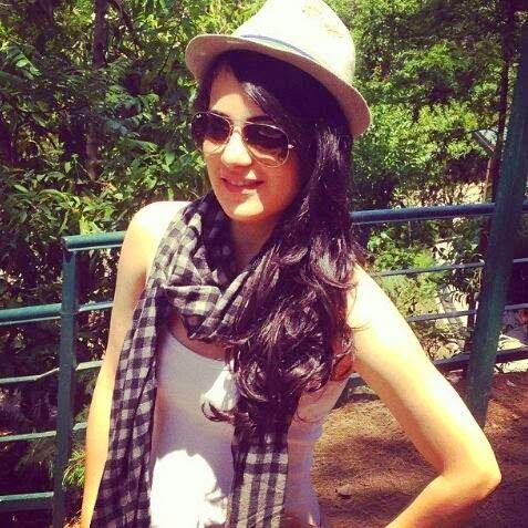 Radhika Madan HD Wallpapers Free Download   S.D.K Videos
