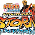 Confira novo trailer do game Naruto: Ultimate Ninja Storm Generations