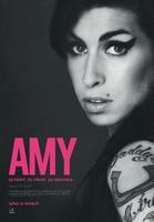 http://www.filmweb.pl/film/Amy-2015-701669