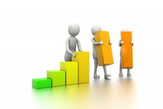 Escolhendo uma corretora para investir, valores mínimos iniciais, freqüência dos aportes e os riscos