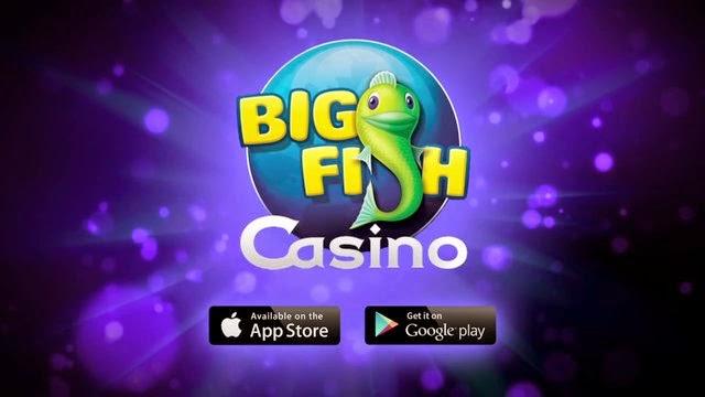 Descargar juego de trucos big fish casino hack trucos for Big fish casino glitch