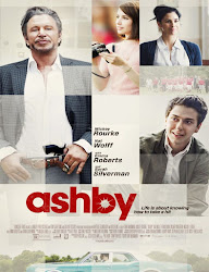 Ashby (2015) [Vose]