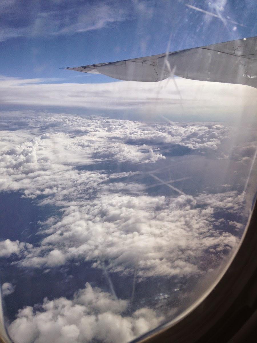 фото-самолета