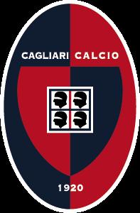 Kumpulan Logo Club Liga Italia Seria A Terbaru - Genoa