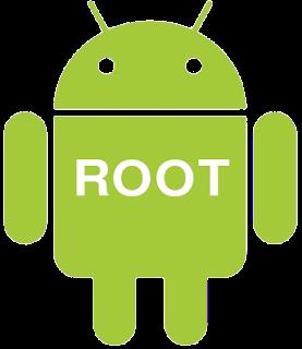 Arti Serta Kelebihan Dan Kekurangan Rooting Pada Android
