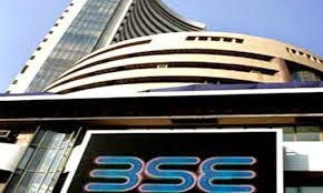 This Week BSE Sensex gain 2.91%; Nifty rises 2.26 %