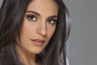 Ana Brenda Contreras Wallpapers
