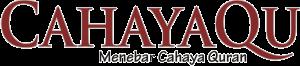 Majalah Cahayaqu