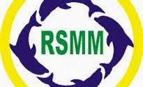 RMSSL Vacancy 2014