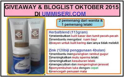 http://www.ummiseri.com/giveaway-september-2015-dan-blog-list-oktober-di-blog-ummiseri-com/