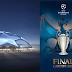 Hasil Liga Champions Eropa 19 April 2017