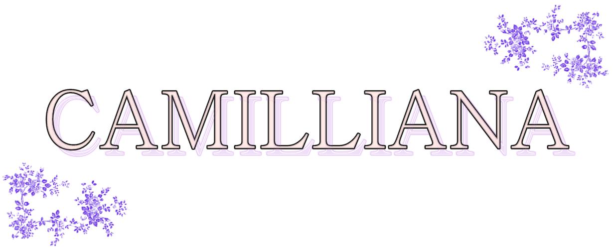 Camilliana