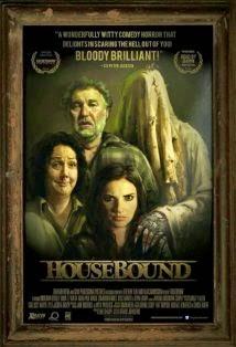watch HOUSEBOUND 2014 watch movie online free streaming watch movies online free streaming full movie streams