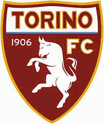 Prediksi Skor Torino vs Empoli 6 Mei 2015 Liga Italia