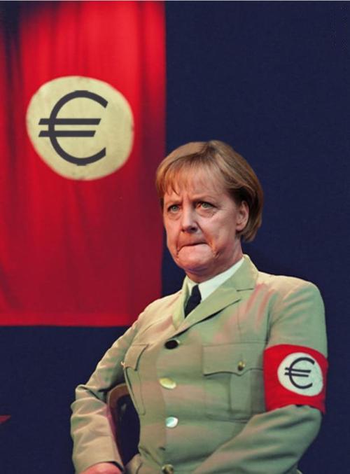 http://1.bp.blogspot.com/-7i3RmN_OyFU/TuDjUGxC-8I/AAAAAAAAG18/oiGgA0hl_ZE/s1600/Germanophobie.jpg