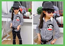 Amira Fashion
