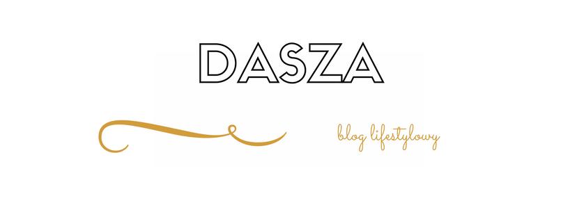 Dasza.pl