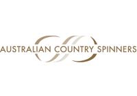 http://www.auspinners.com.au/