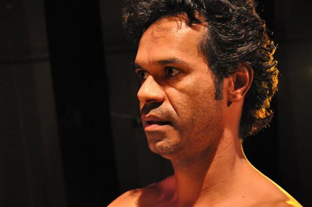 Ismar Pirulito